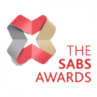 SABS Presidents National Award for Compliance
